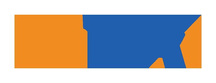 MtlLINK