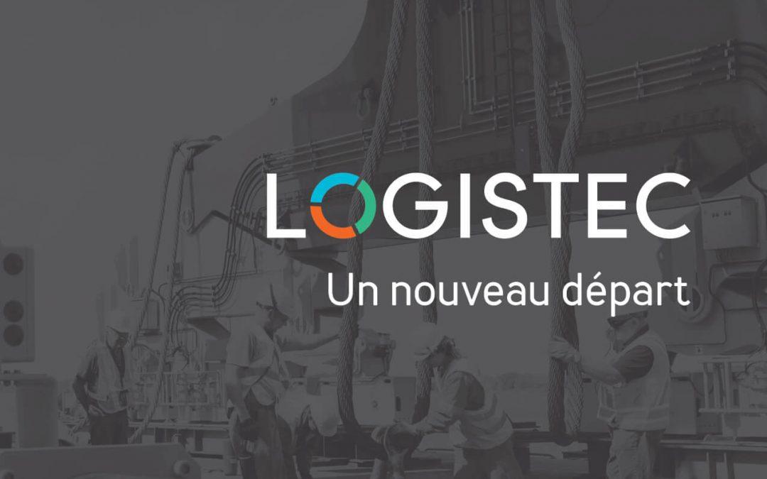 LOGISTEC annonce ses résultats pour l'exercice 2017