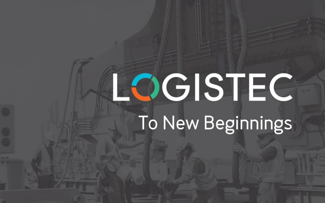 LOGISTEC announces 2017 year-end results