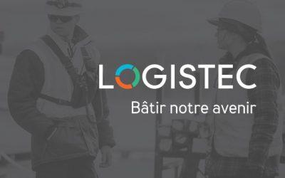 LOGISTEC annonce ses résultats pour l'exercice 2018