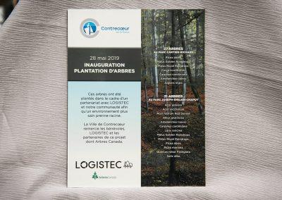 PlantationArbre031