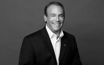 Announcing New President of LOGISTEC Environmental and SANEXEN: Kevin Bourbonnais