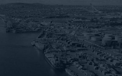 Logistec annonce ses résultats du premier trimestre de 2020