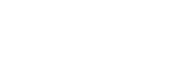 Solutions SPFA